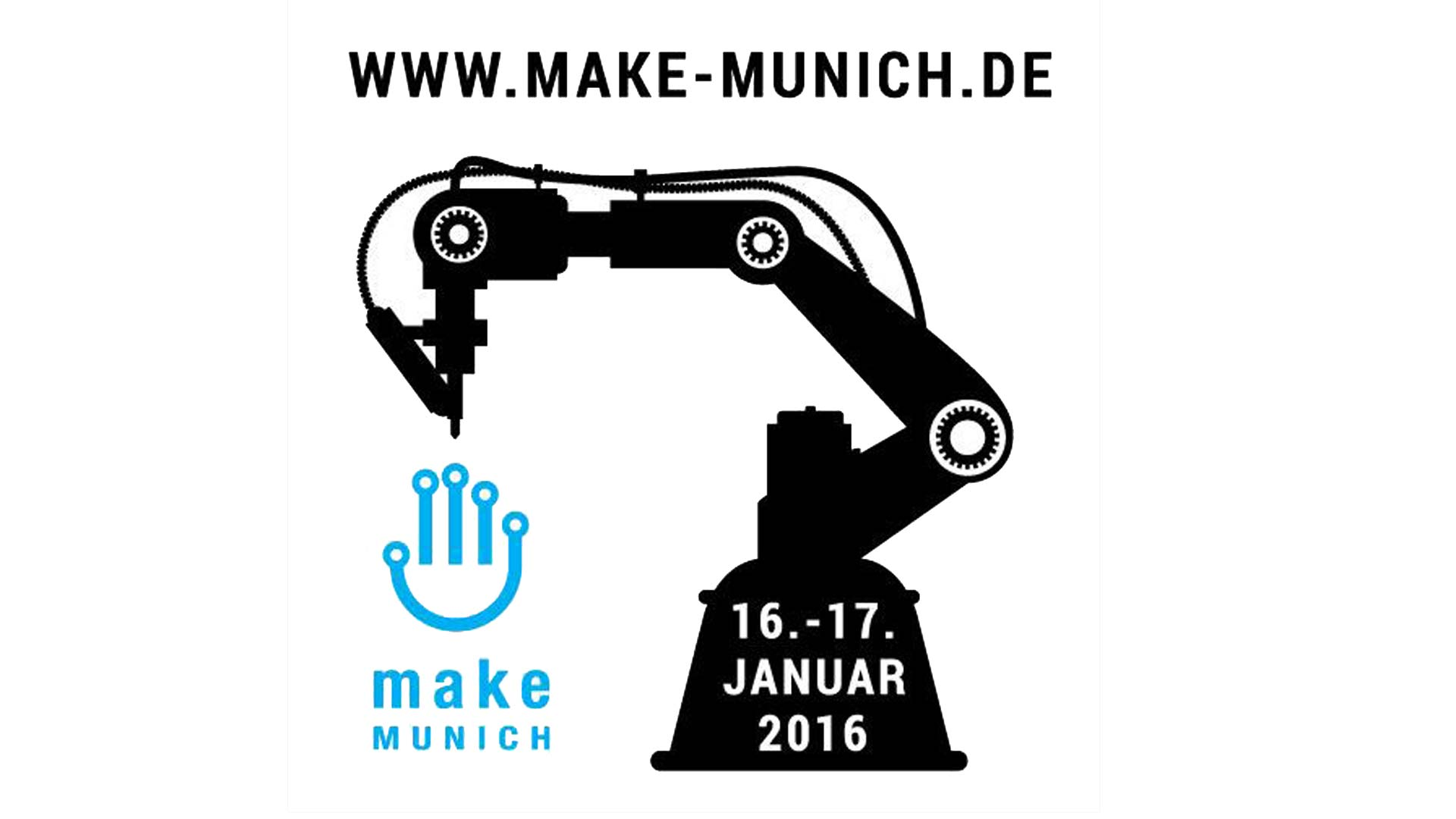 Make-Munich-Munich-Maker-Lab1.jpg