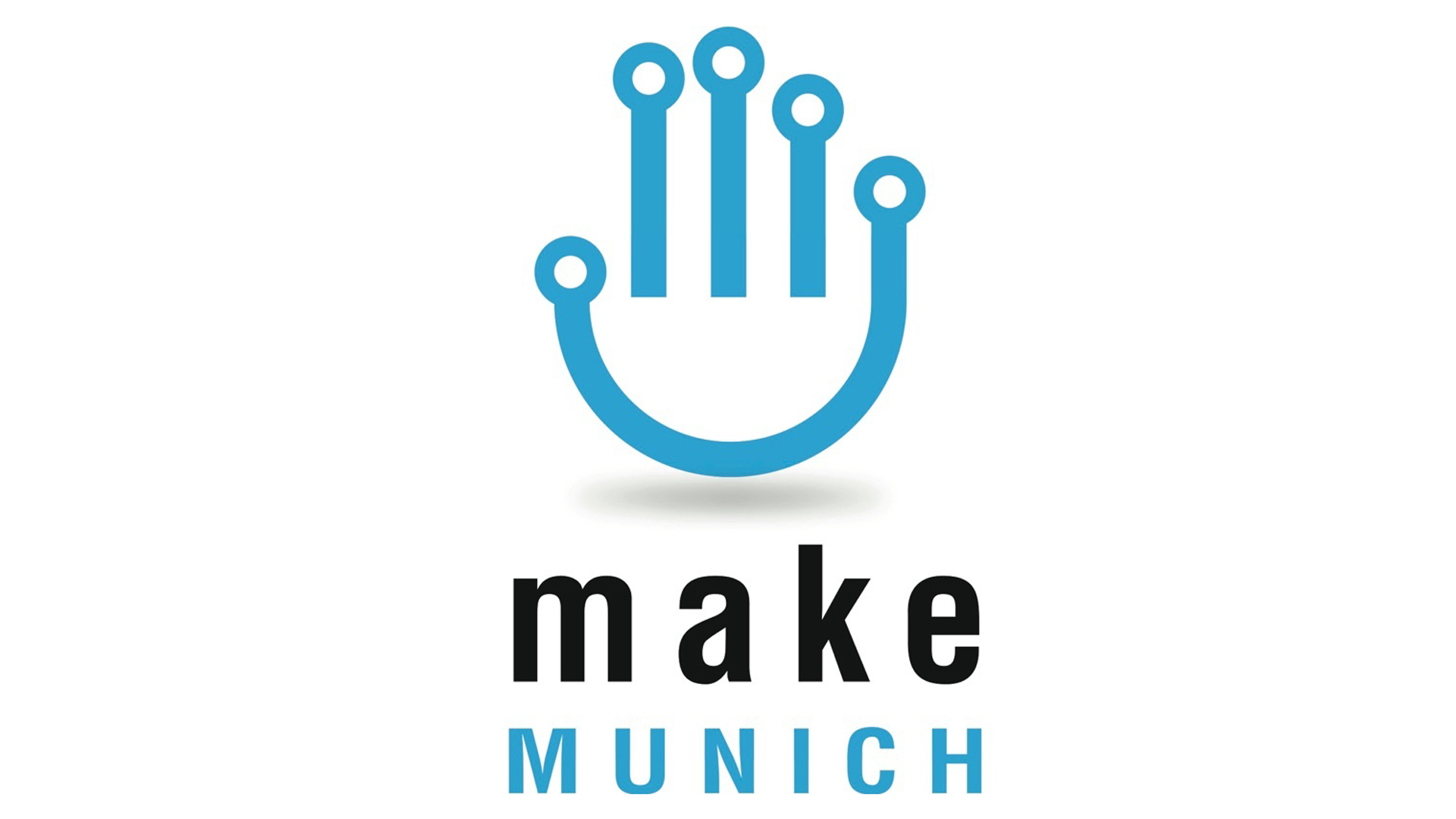 Make_munich_logo-pfade.jpg