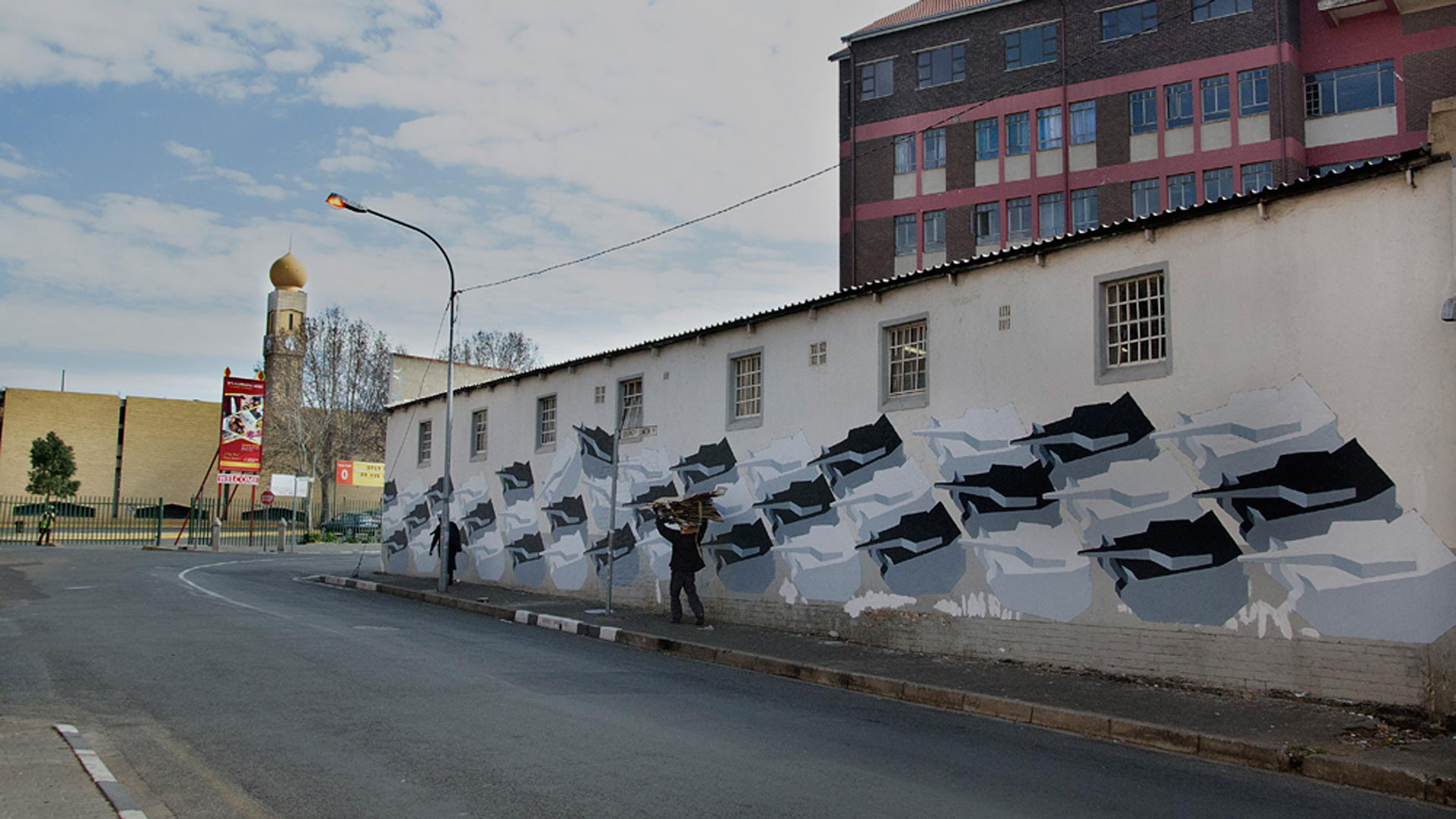 /media/1230/bag-factory-johannesburg.jpg
