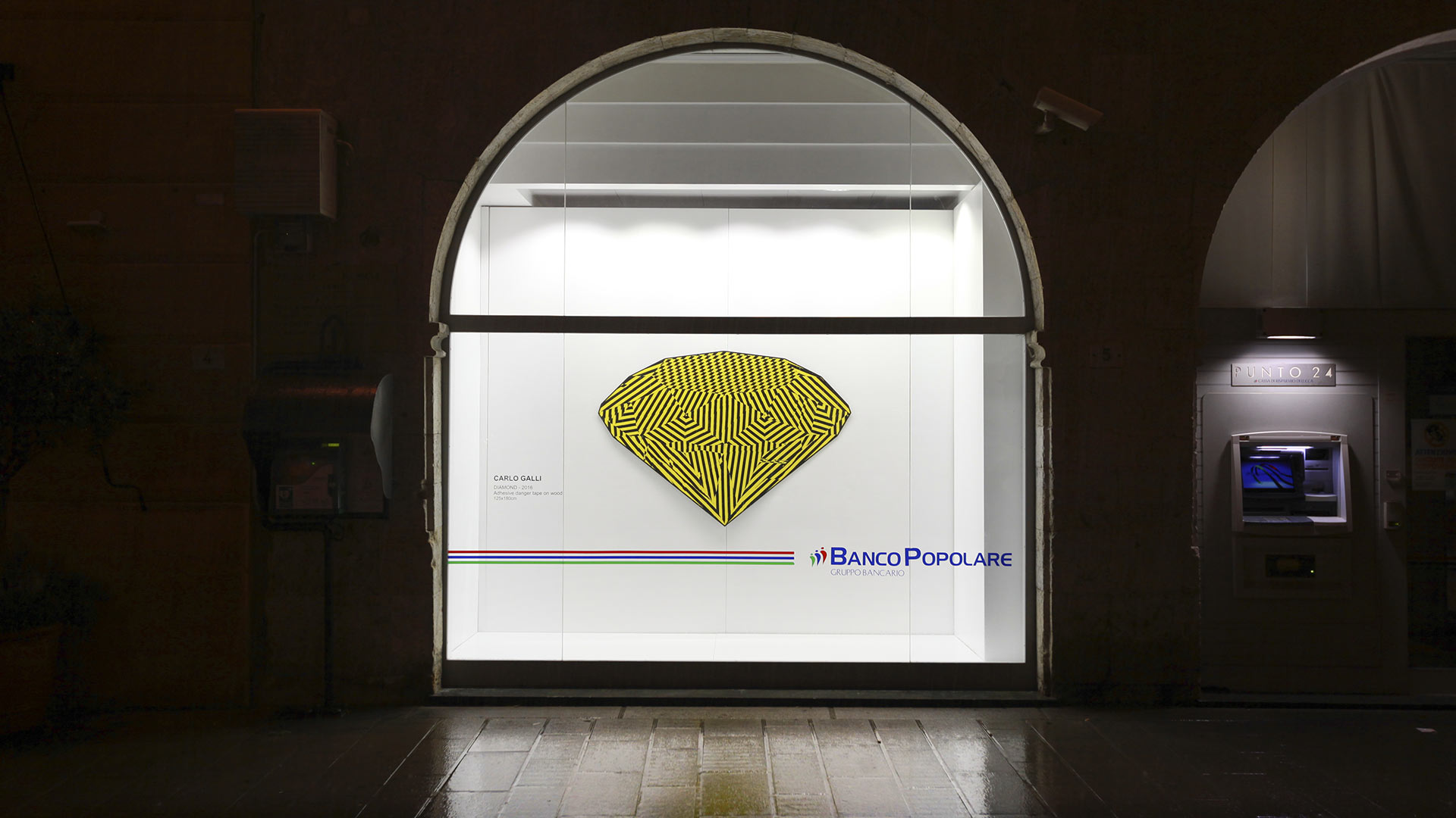 diamond-pietrasanta-tapeart.jpg