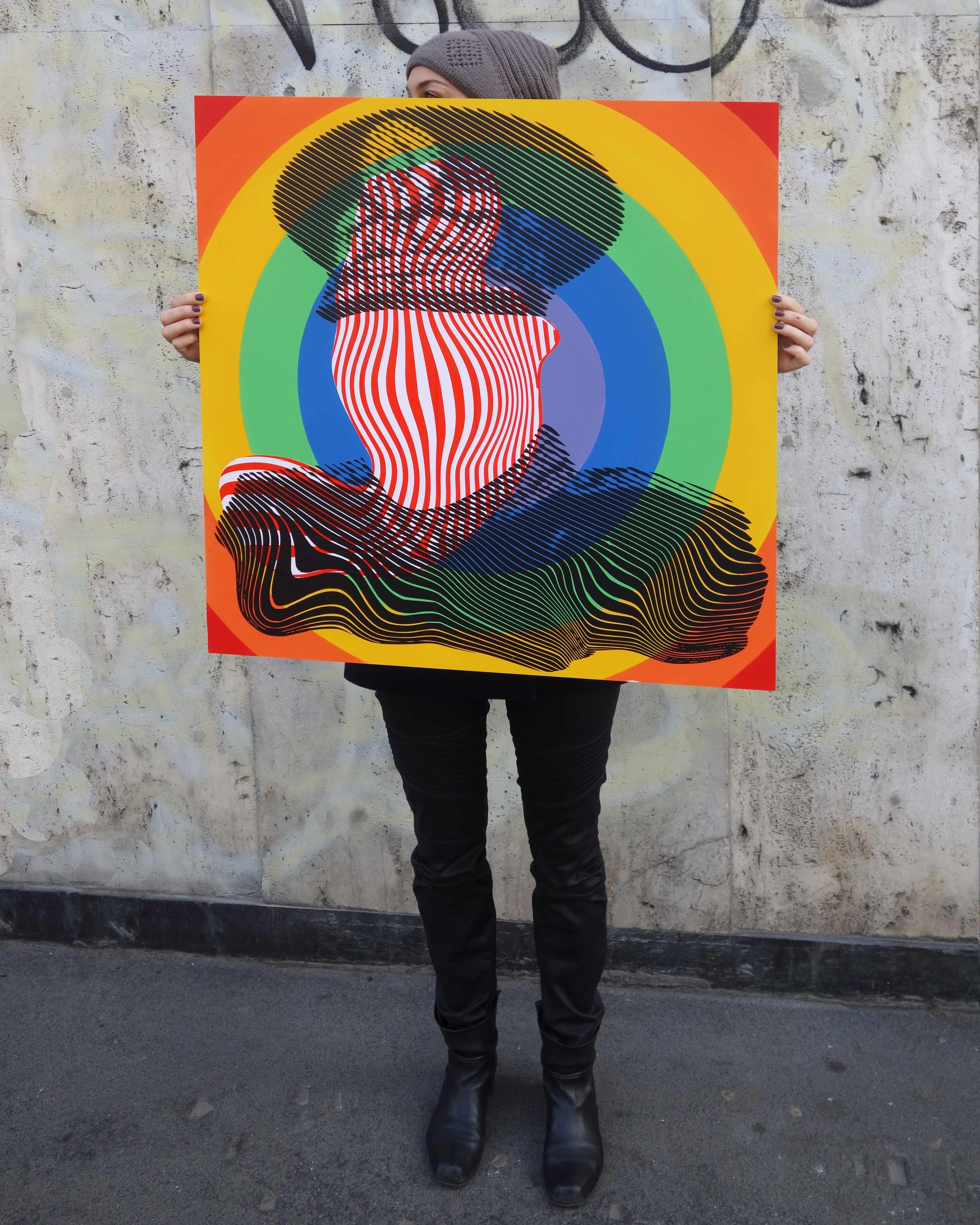 /media/1533/rainbow-general-2019-adhesive-foil-and-tape-on-forex-70x70x01-cm.jpg