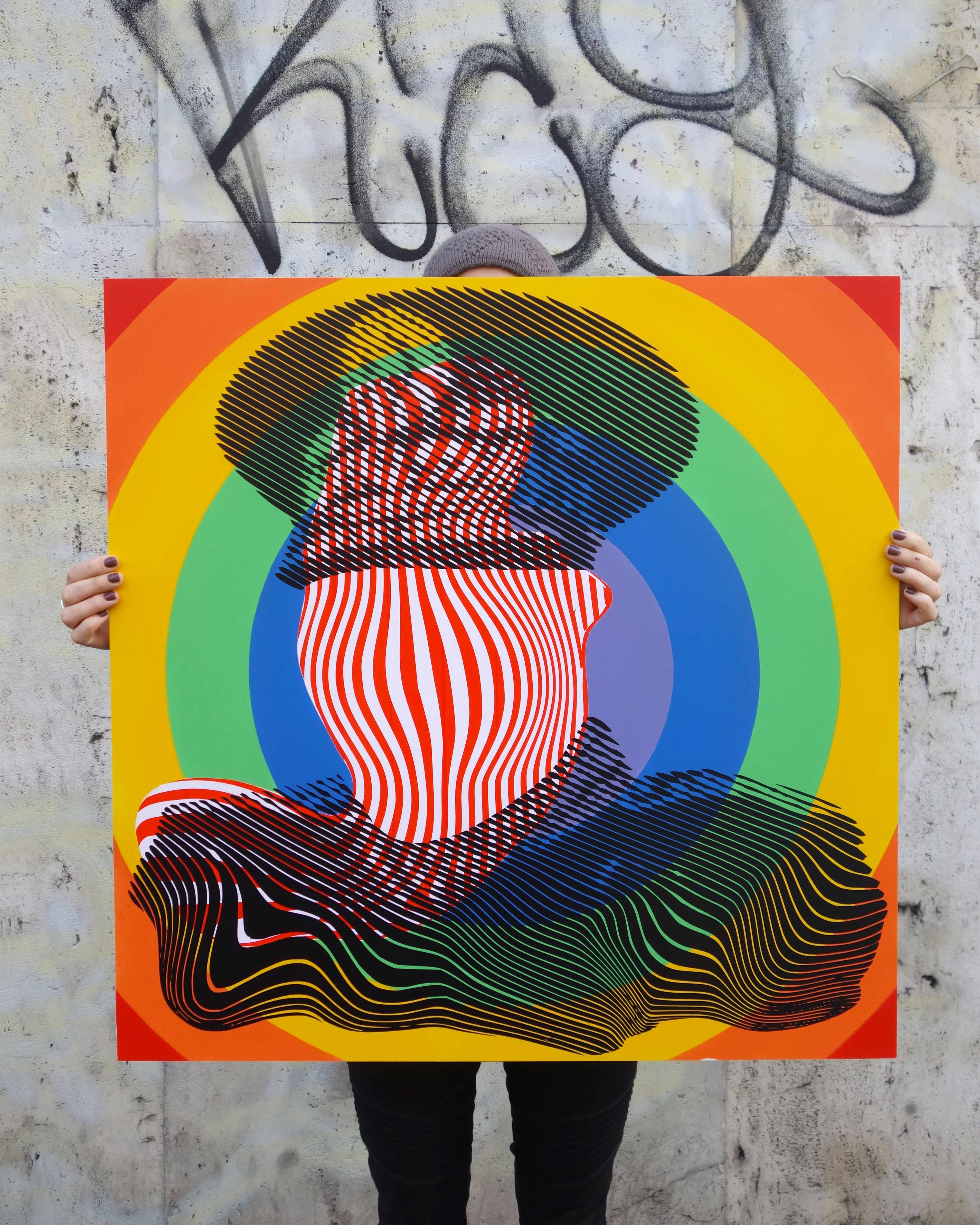 /media/1535/rainbow-general-2019-adhesive-foil-and-tape-on-forex-70x70x01-cm-milan.jpg
